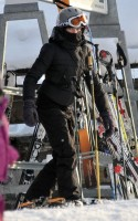 20120104-pictures-madonna-family-brahim-zaibat-skiing-gstaad-20