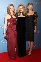 Madonna at the UK premiere of WE at the Odeon Kensington in London - 11 January 2012 - Update 3 (12)