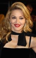 Madonna at the UK premiere of WE at the Odeon Kensington in London - 11 January 2012 - Update 3 (20)