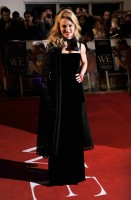 Madonna at the UK premiere of WE at the Odeon Kensington in London - 11 January 2012 - Update 1 (21)