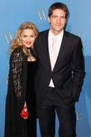 Madonna at the UK premiere of WE at the Odeon Kensington in London - 11 January 2012 - Update 2 (2)