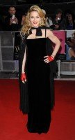 Madonna at the UK premiere of WE at the Odeon Kensington in London - 11 January 2012 - Update 2 (15)