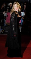 Madonna at the UK premiere of WE at the Odeon Kensington in London - 11 January 2012 - Update 2 (16)