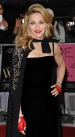 Madonna at the UK premiere of WE at the Odeon Kensington in London - 11 January 2012 - Update 2 (18)