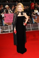 Madonna at the UK premiere of WE at the Odeon Kensington in London - 11 January 2012 - Update 2 (21)