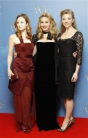 Madonna at the UK premiere of WE at the Odeon Kensington in London - 11 January 2012 - Update 2 (37)