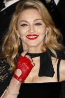 Madonna at the UK premiere of WE at the Odeon Kensington in London - 11 January 2012 - Update 3 (1)