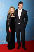 Madonna at the UK premiere of WE at the Odeon Kensington in London - 11 January 2012 - Update 3 (2)