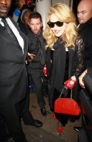 Madonna at the WE after party at the arts club in London - Update 1 (12)