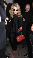 Madonna at the WE after party at the arts club in London - Update 1 (22)