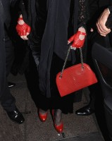 Madonna at the WE after party at the arts club in London - Update 1 (25)