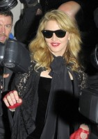 Madonna at the WE after party at the arts club in London - Update 1 (44)