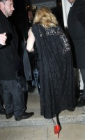 Madonna at the WE after party at the arts club in London - Update 1 (52)