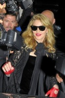 Madonna at the WE after party at the arts club in London - Update 1 (56)
