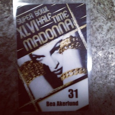 20120113-news-bea-akerlund-super-bowl-backstage-pass