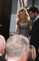 Madonna at the Golden Globes, Red Carpet - 15 January 2012 - Update 01 (90)