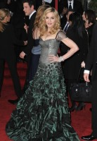 Madonna at the Golden Globes, Red Carpet - 15 January 2012 - Update 01 (25)