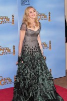 Madonna at the Golden Globes Press Room, 15 January 2012 - Update 01 (51)