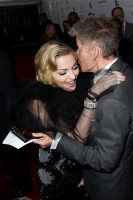 Madonna at the WE premiere at the Ziegfeld Theater, New York - 23 January 2012 (39)