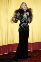 Madonna at the WE premiere at the Ziegfeld Theater, New York - 23 January 2012 - Update 1 (25)