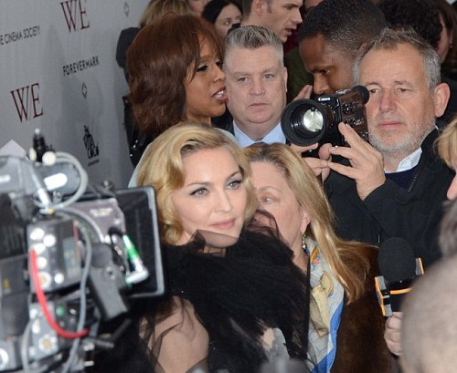 20120125-news-madonna-we-premiere-fabien-baron