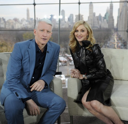 20120126-news-madonna-anderson-cooper-announced