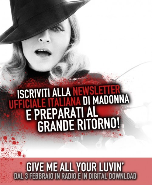 20120127-news-madonna-gmayl-promo-release-date
