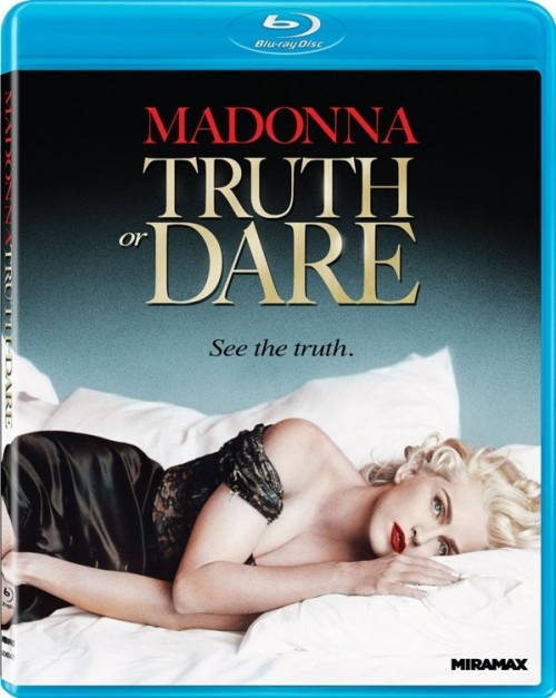 20120131-news-madona-truth-or-dare-blu-ray