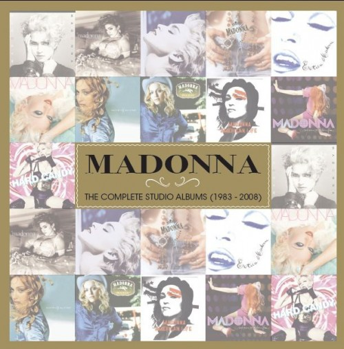 20120131-news-madonna-box-set-warner-music