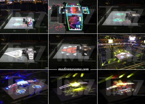20120131-news-madonna-super-bowl-stage-tmz
