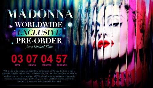 20120131-pictures-madonna-mdna-official-album-cover-itunes