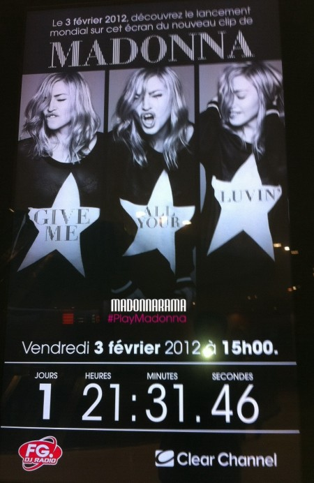 20120202-news-madonna-give-me-all-your-luvin-clear-channel-02