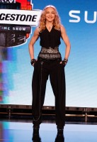 Madonna at the Super Bowl press conference - 2 February 2012 - Update 01 (5)