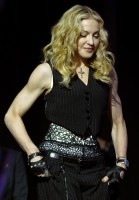 Madonna at the Super Bowl press conference - 2 February 2012 - Update 02 (25)