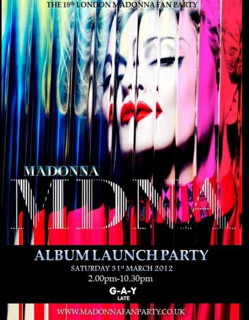 20120204-news-madonna-fan-party-mdna-flyer