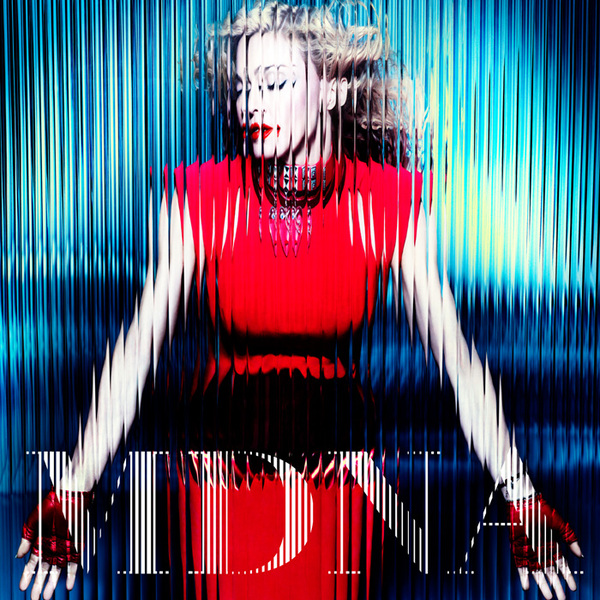 20120206-pictures-madonna-mdna-standard-edition-cover