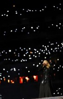 Madonna at the Super Bowl Halftime Show - 5 February 2012 - Update 3 (126)