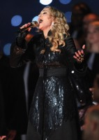 Madonna at the Super Bowl Halftime Show - 5 February 2012 - Update 3 (143)