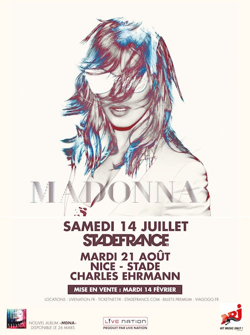 20120207-news-madonna-world-tour-live-nation-details-paris-affiche