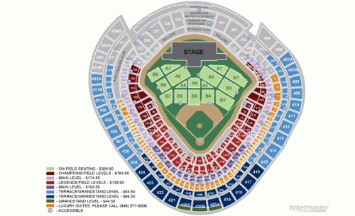 20120207-news-madonna-world-tour-live-nation-details-seating-chart-500x305.png