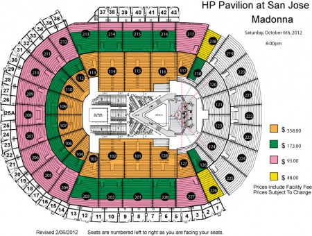 20120207-news-madonna-world-tour-live-nation-details-seating-chart-san-jose