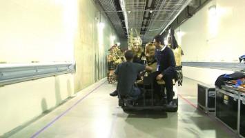 20120207-pictures-v-magazine-backstage-super-bowl-b-akerlund-00