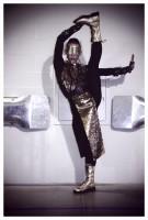 Backstage with Madonna at the Super Bowl - V Magazine (2)
