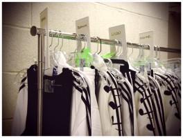 Backstage with Madonna at the Super Bowl - V Magazine (24)