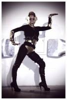 Backstage with Madonna at the Super Bowl - V Magazine (30)