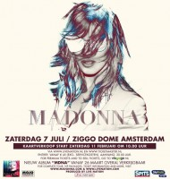 20120209-pictures-madonna-world-tour-posters-amsterdam