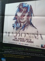 20120209-pictures-madonna-world-tour-posters-barcelona-02