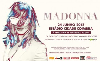 20120209-pictures-madonna-world-tour-posters-coimbra