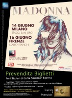 20120209-pictures-madonna-world-tour-posters-italy
