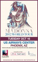 20120209-pictures-madonna-world-tour-posters-phoenix